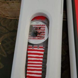 Swatch limited edition Disney watch fab designer